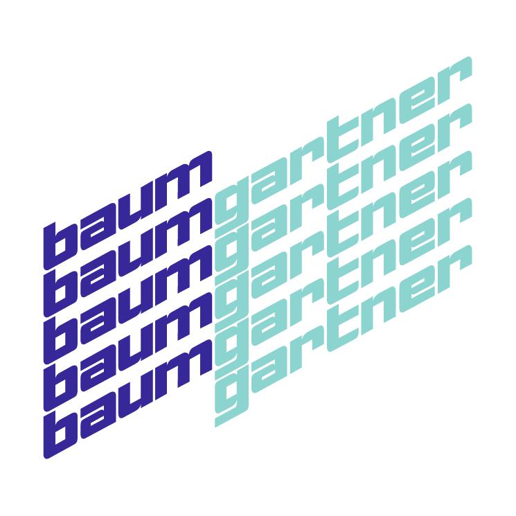 free vector Baumgartner