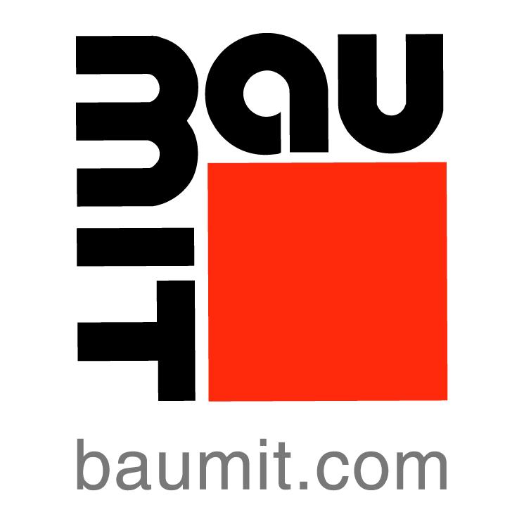 free vector Baumit 0