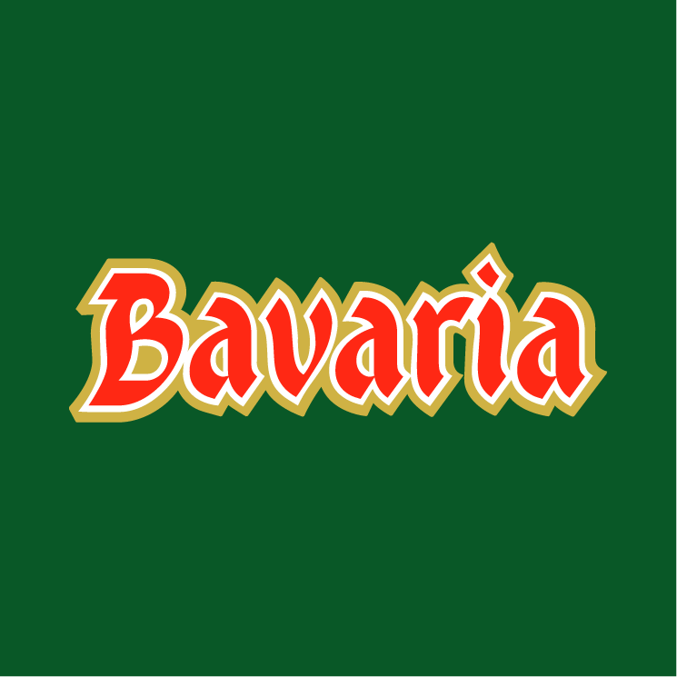 free vector Bavaria 1