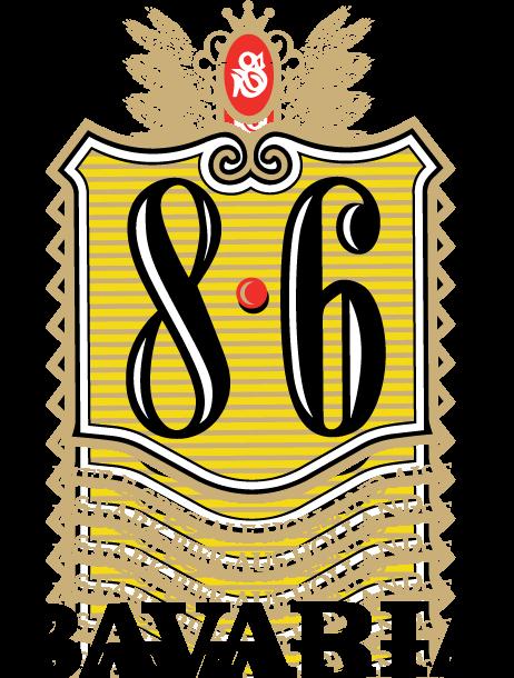 free vector Bavaria logo