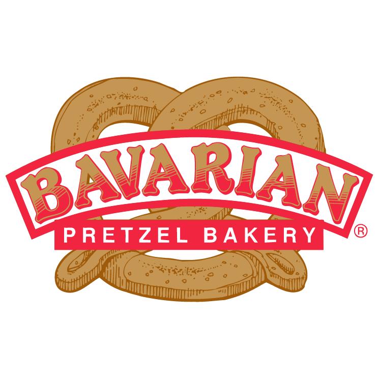 free vector Bavarian