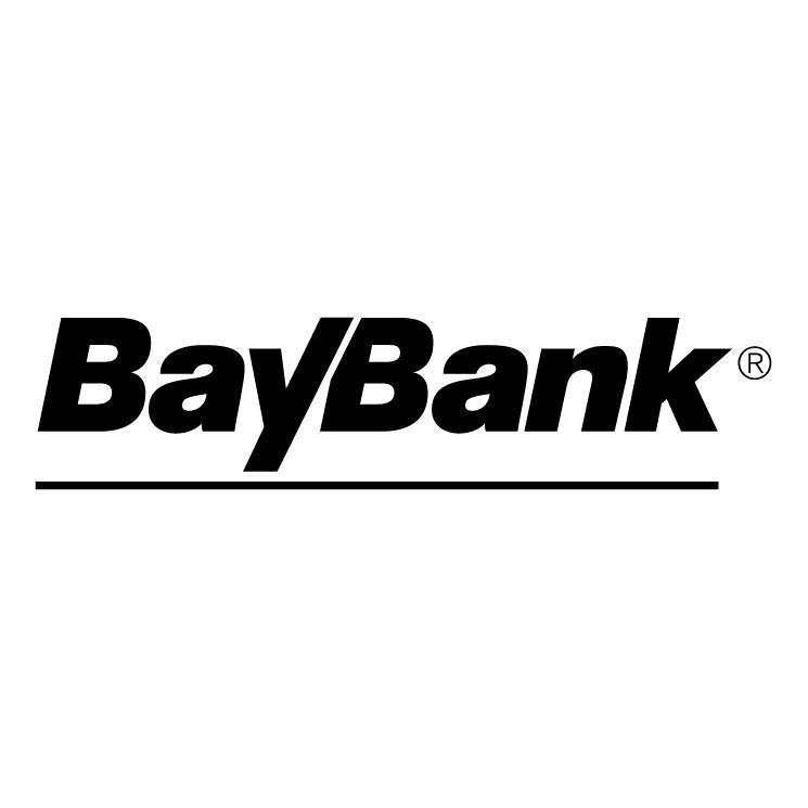free vector Baybank