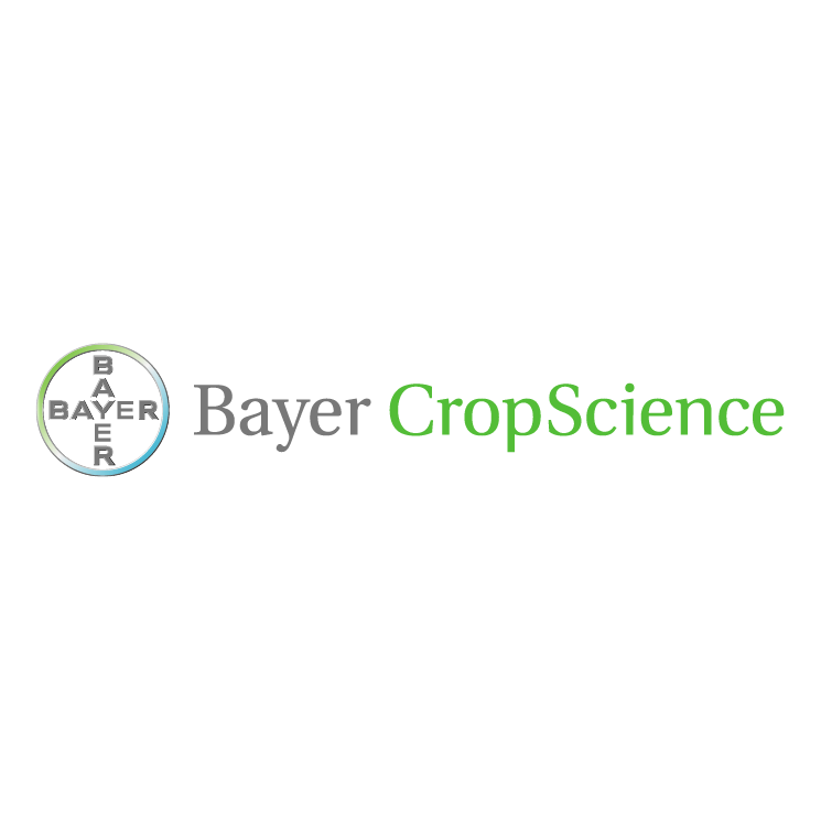 free vector Bayer cropscience