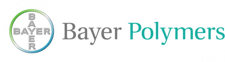 free vector Bayer polymers