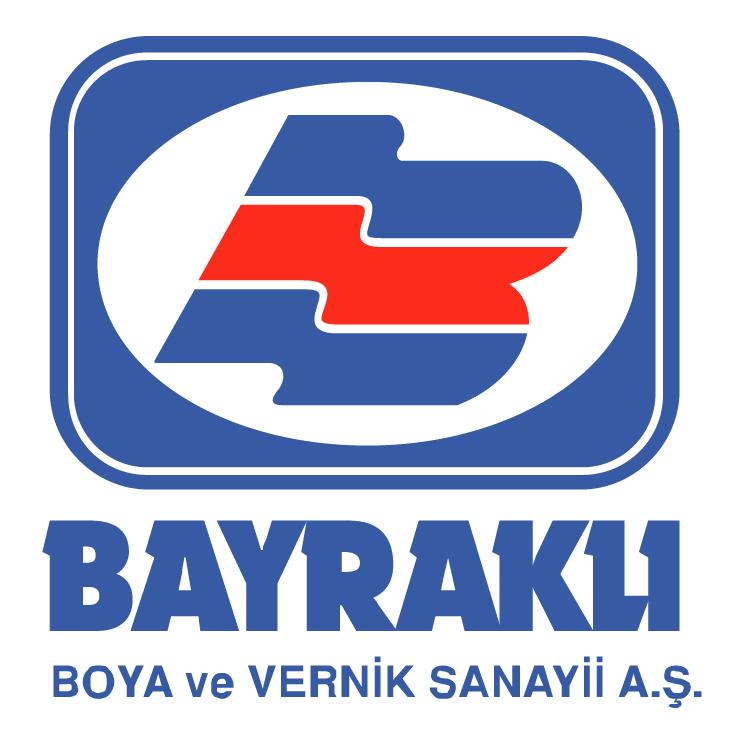 free vector Bayrakli