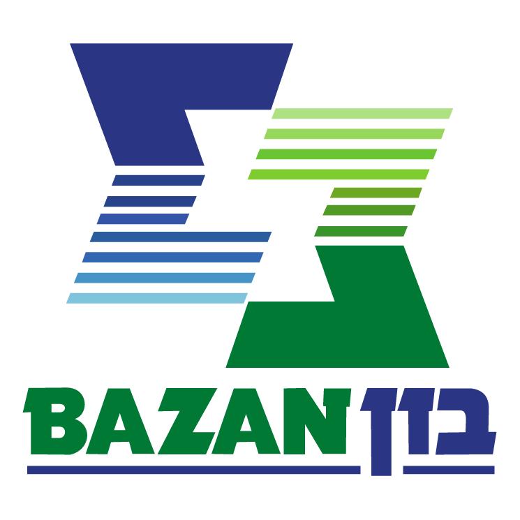 free vector Bazan