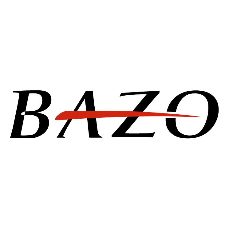 Bazo Free Vector / 4Vector