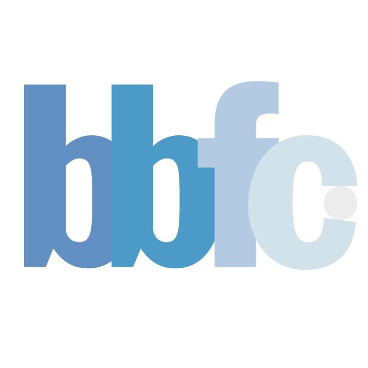 free vector Bbfc