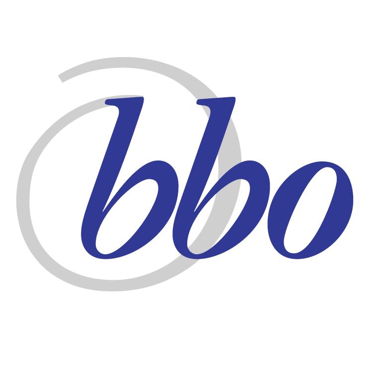 free vector Bbo