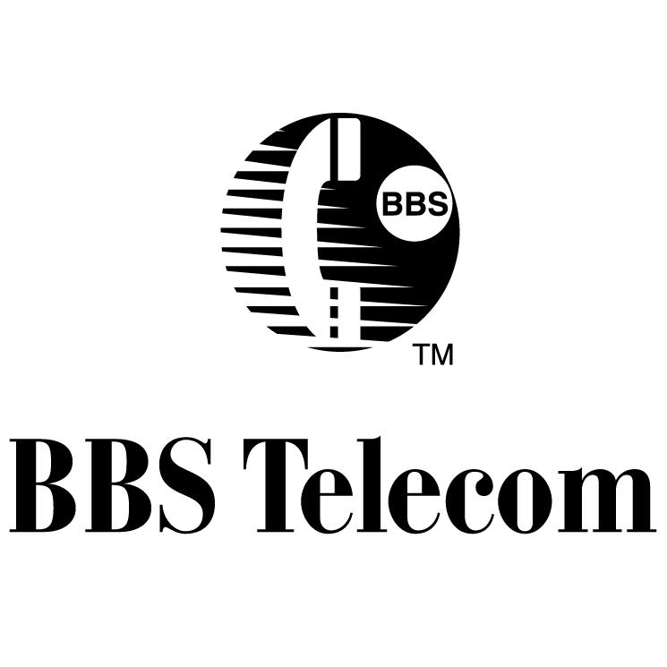 free vector Bbs telecom