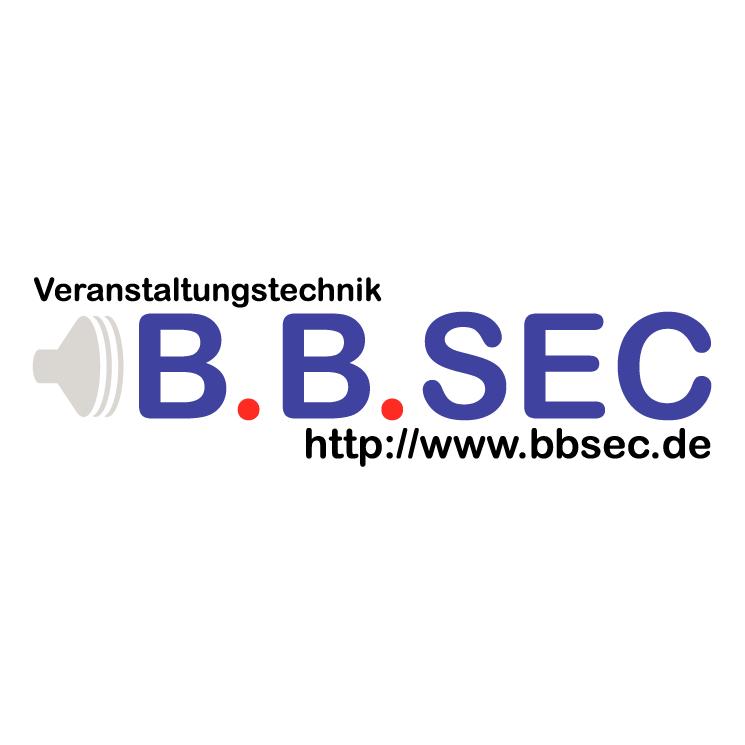 free vector Bbsec