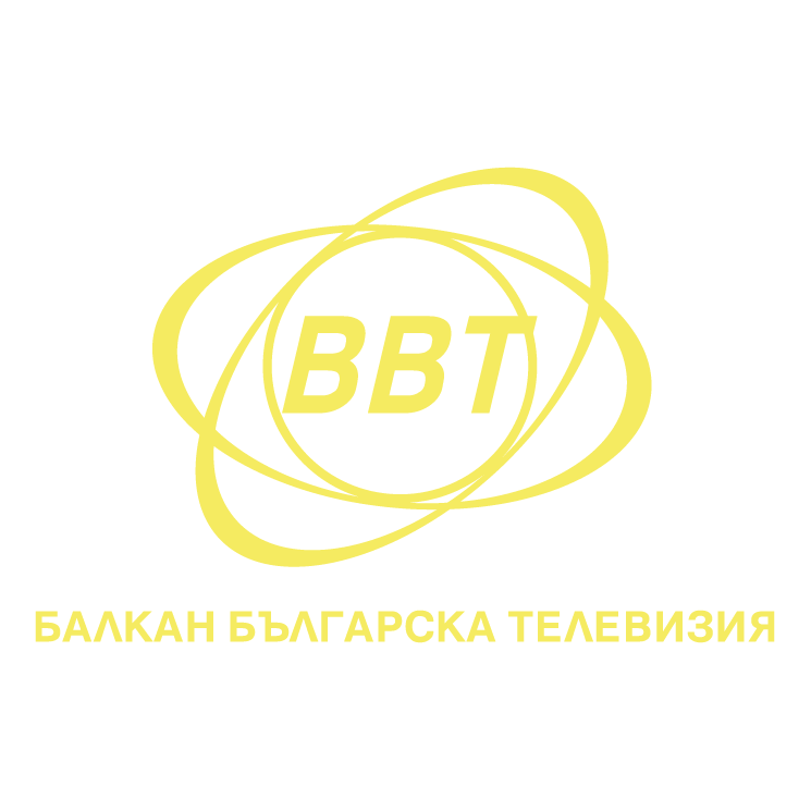 free vector Bbt 0