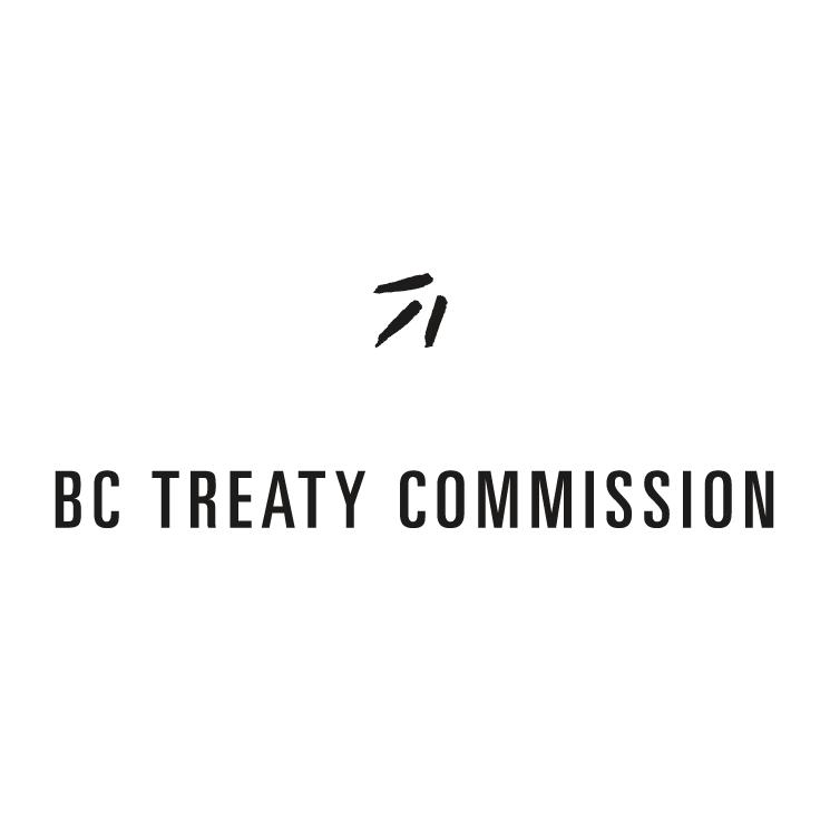 free vector Bc treaty commission