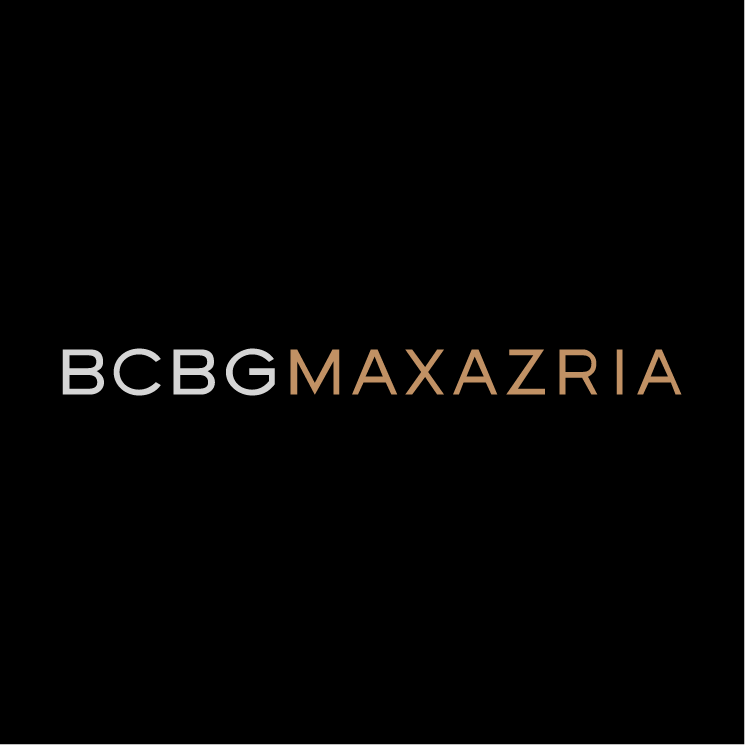 free vector Bcbg maxazria