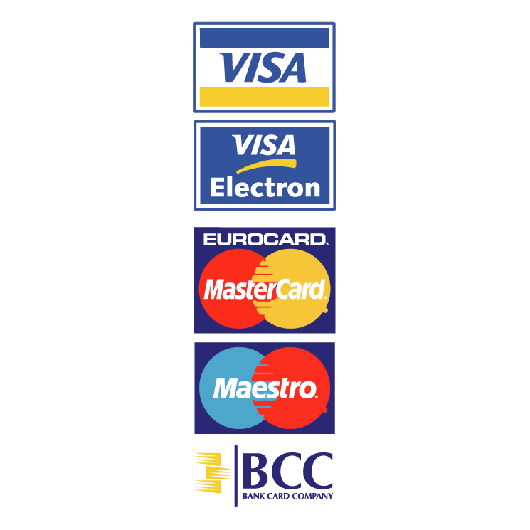 free vector Bcc 6