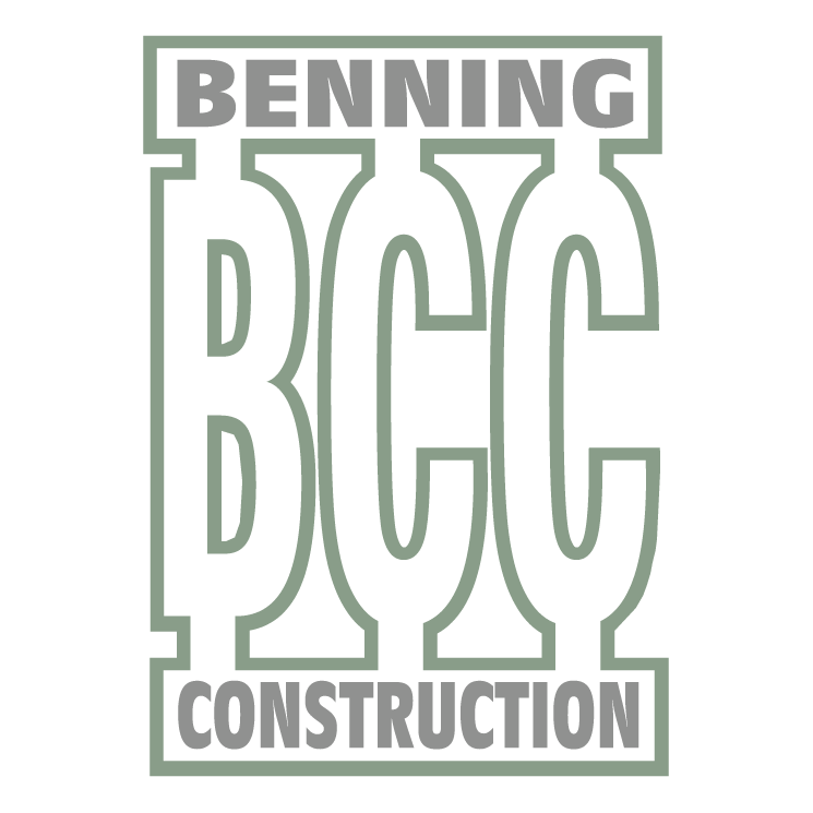 free vector Bcc 8
