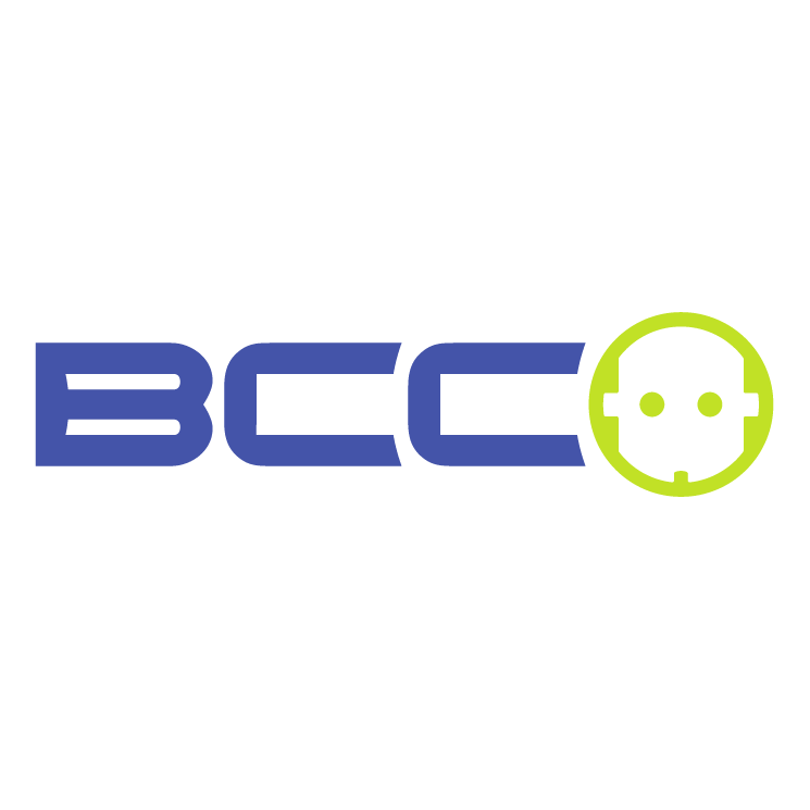 free vector Bcc 9