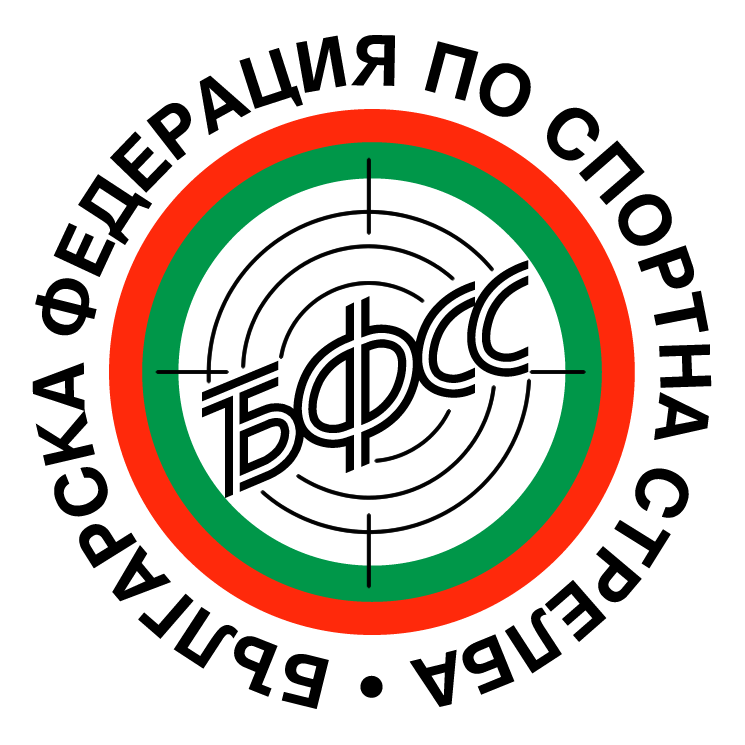 free vector Bccf