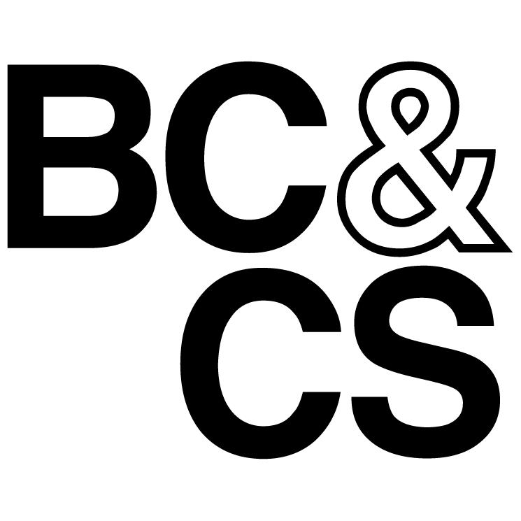 free vector Bccs