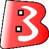 free vector Bcdi clip art