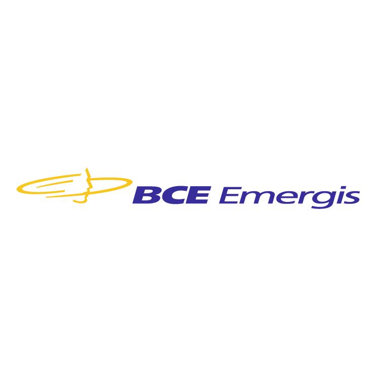 free vector Bce emergis 3