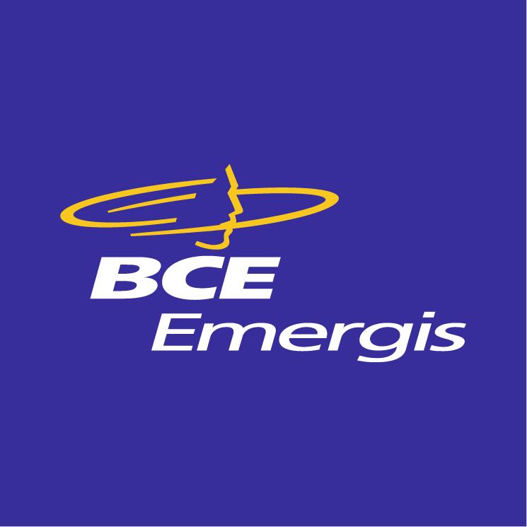 free vector Bce emergis 4
