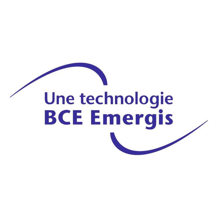 free vector Bce emergis 5