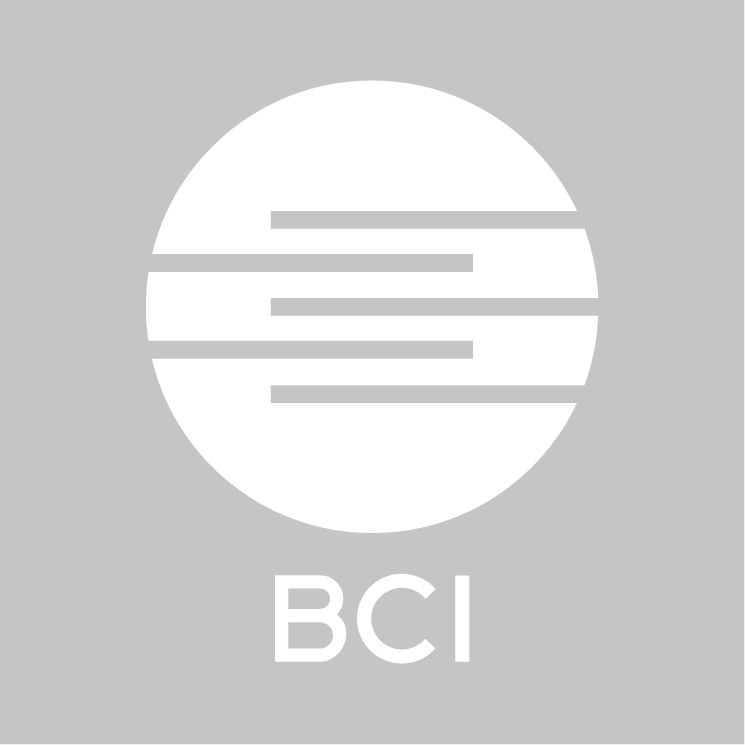 free vector Bci