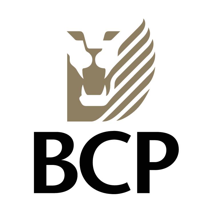 free vector Bcp 1
