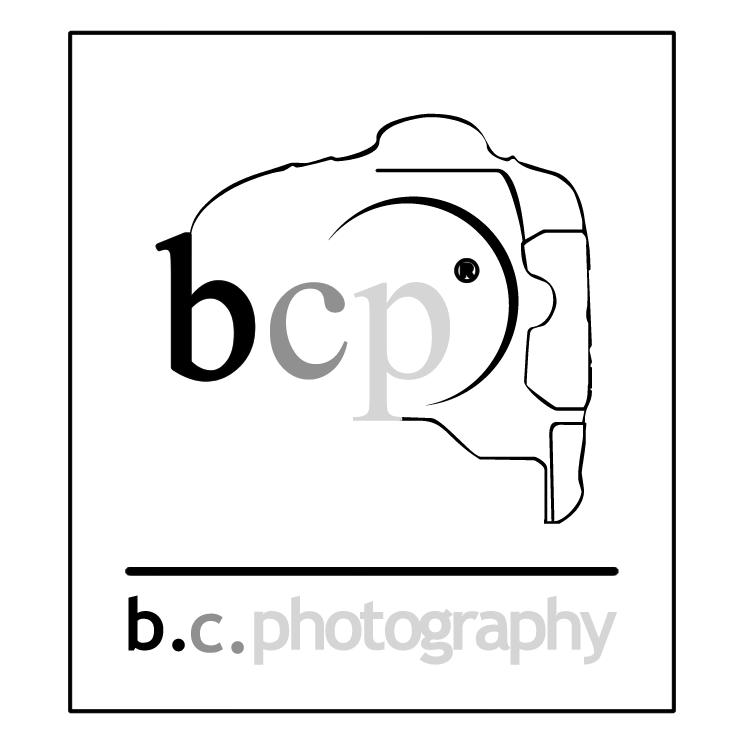free vector Bcphotography