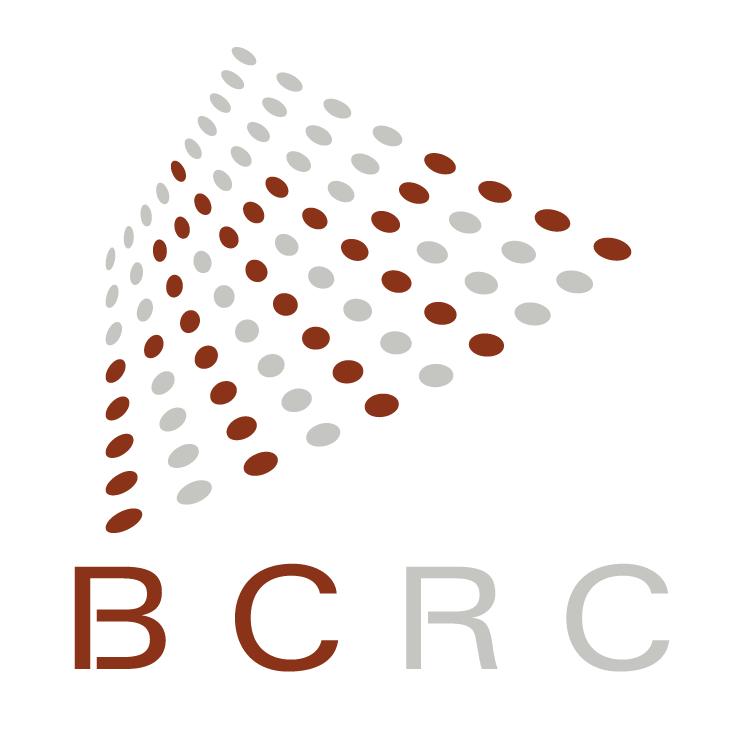 free vector Bcrc