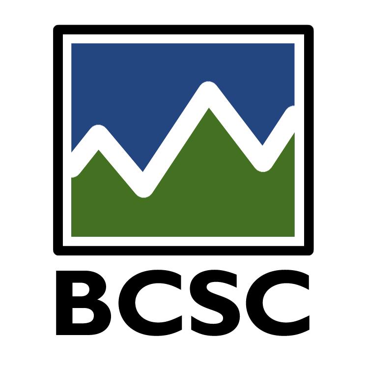 free vector Bcsc