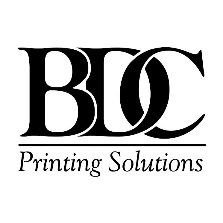 free vector Bdc 0
