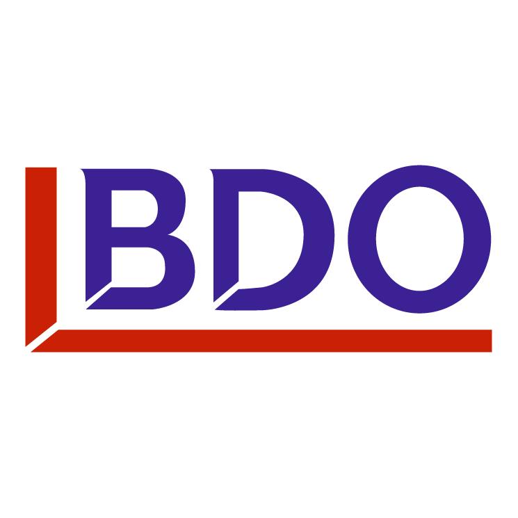 free vector Bdo 0