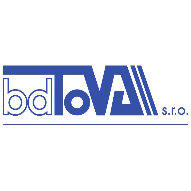 free vector Bdtova
