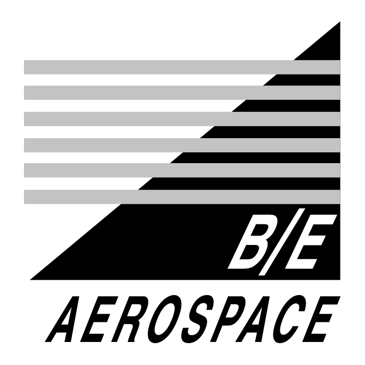 free vector Be aerospace