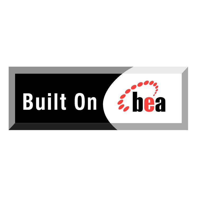 free vector Bea 1