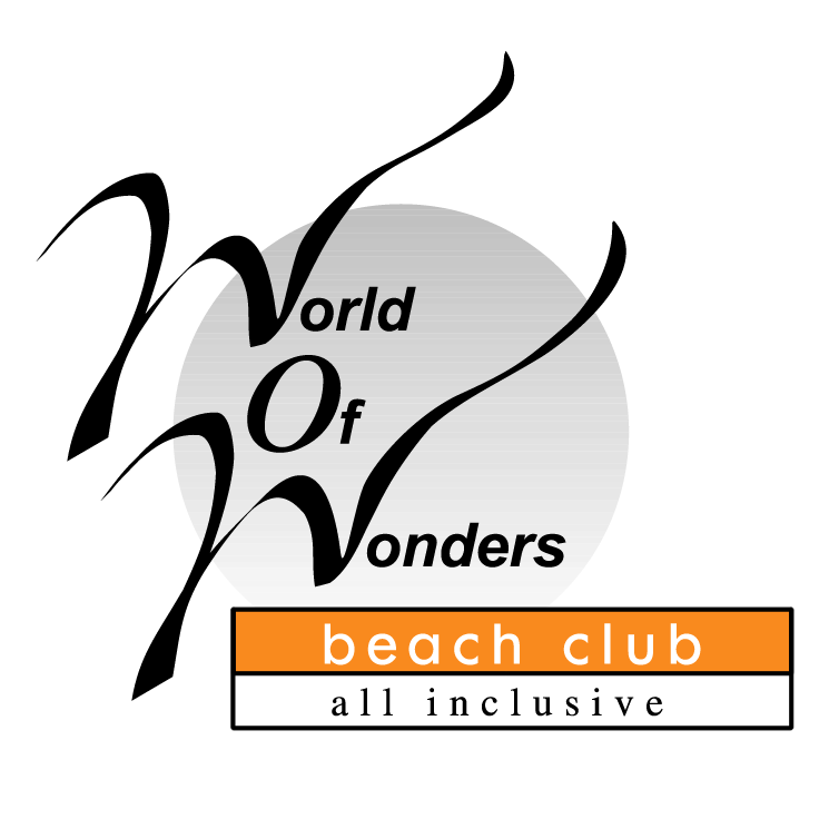 free vector Beach club 0