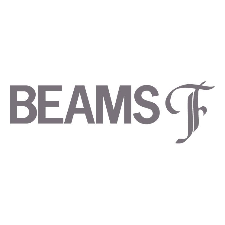 free vector Beams f