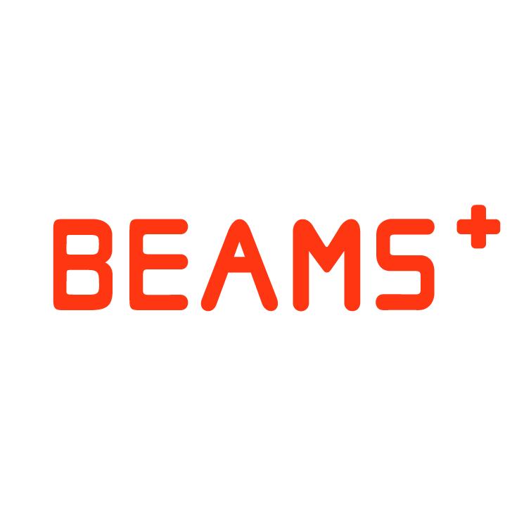 free vector Beams plus