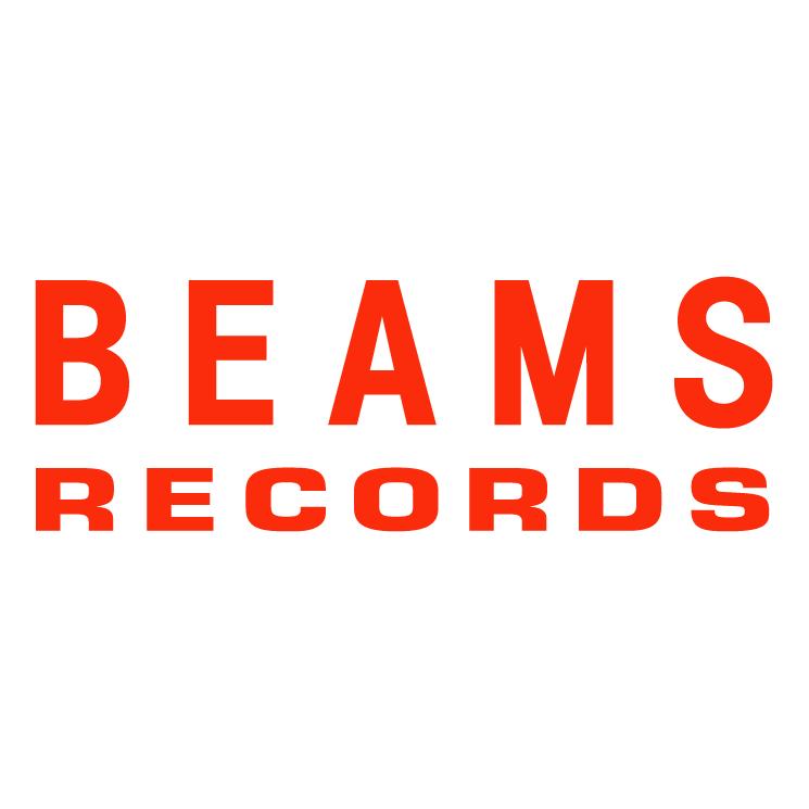 free vector Beams records