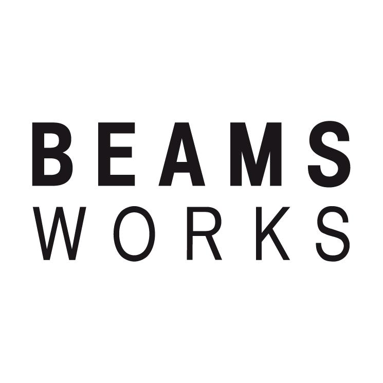 free vector Beams works