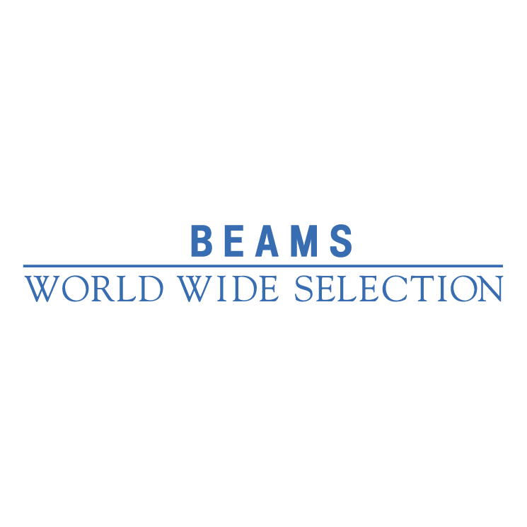free vector Beams world wide selection