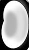 free vector Bean clip art