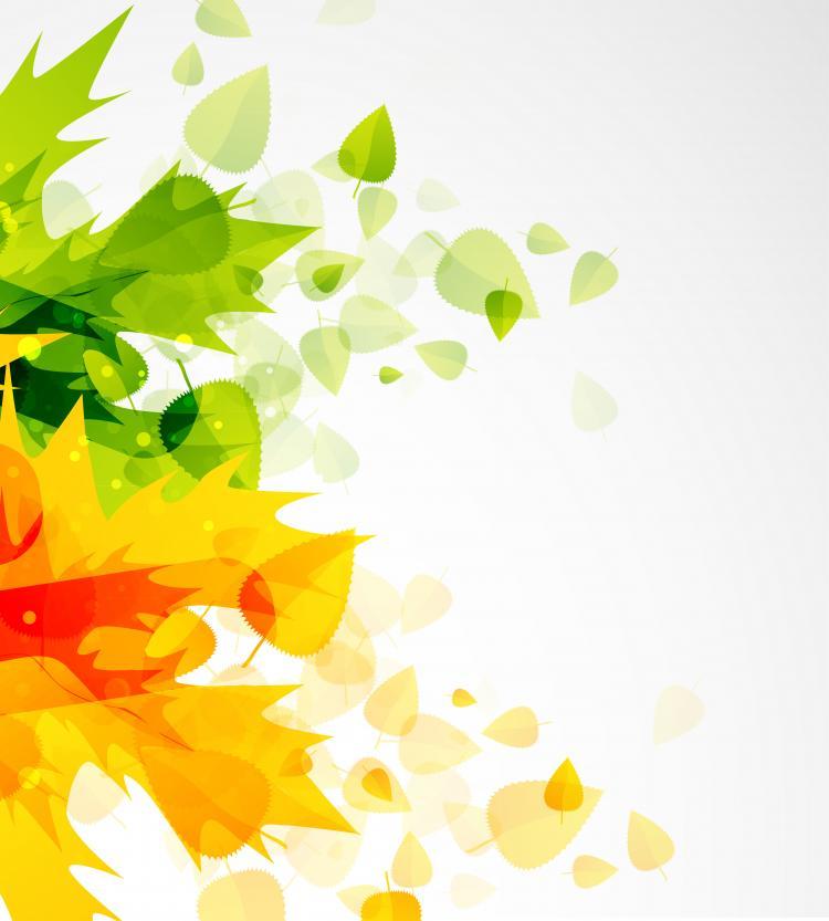 60  Free Beautiful Vector Backgrounds &amp- Patterns - freshDesignweb