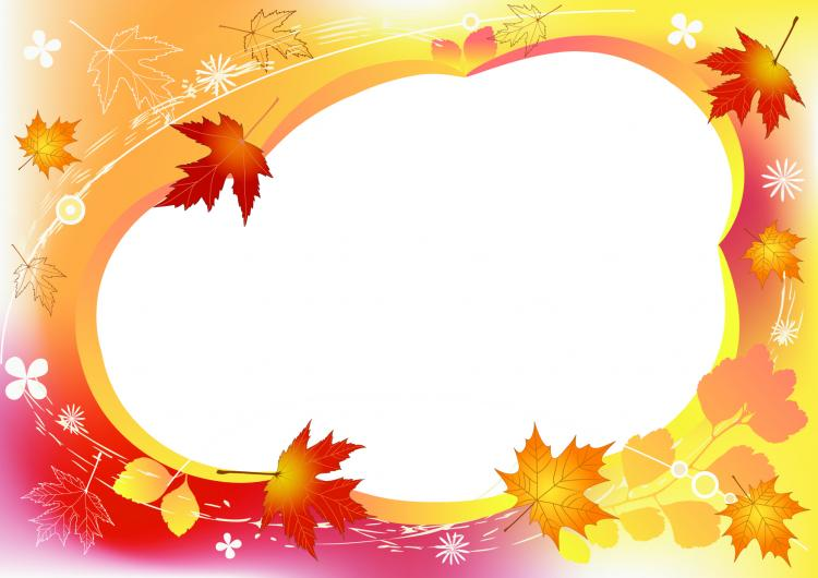 vector free download photo frame - photo #48