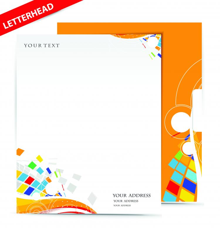 free vector Beautiful business notes vector