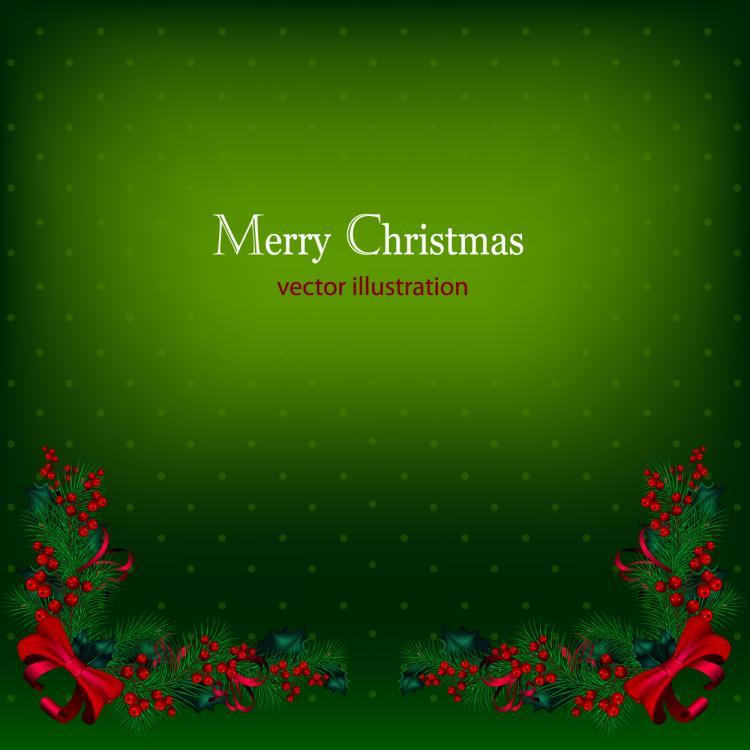 Christmas Background Images Beautiful christmas background