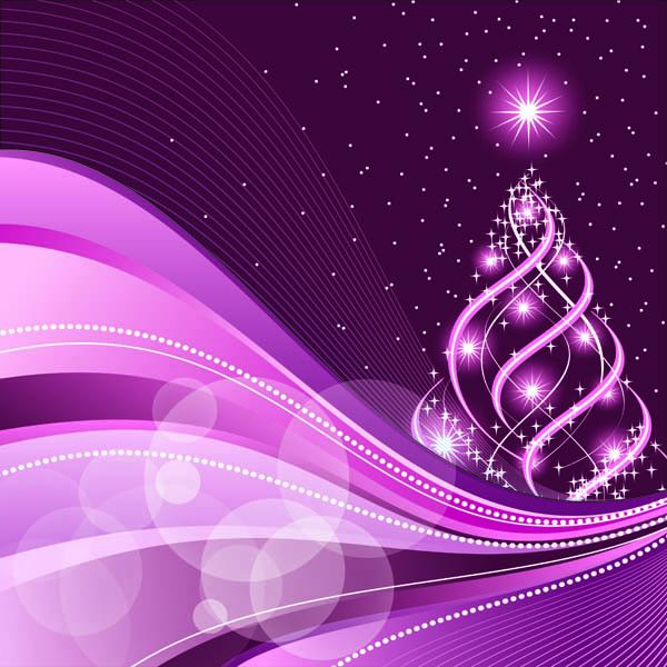 fanny dynamic beautiful christmas - photo #15