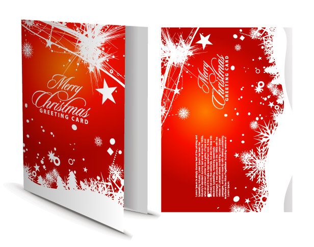 Beautiful christmas cards vector free vector 4vector free vector beautiful christmas cards vector free vector beautiful christmas cards vector m4hsunfo